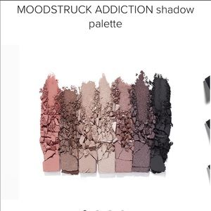 Younique Eyeshadow Palette 3